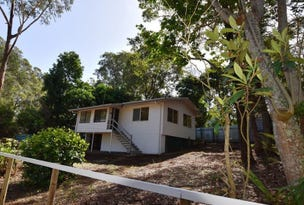 21 Bamboo Road, Russell Island, Qld 4184
