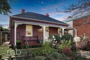 21 Victoria Street, Millthorpe, NSW 2798