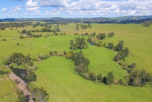 321 Wallaringa Road, Dungog, NSW 2420
