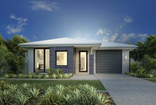 Lot 186 Brighton Estate, Brighton, Tas 7030
