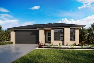 12 Strath Lakes, Broadford, Vic 3658