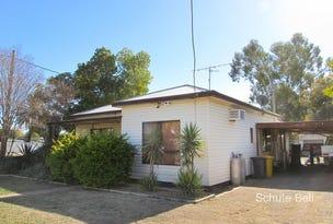 85 Mertin St, Bourke, NSW 2840