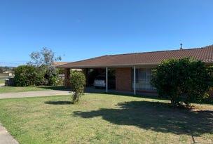 10 MOREKANA CRESCENT, Bairnsdale, Vic 3875