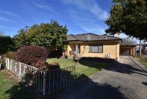 178 Whalleys Lane, Myrtleford, Vic 3737