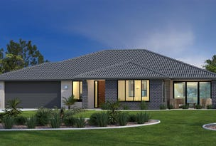 Lot 412 Sieben Street, Killara, Vic 3691