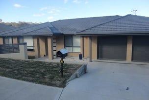19 Kennedy Street, Armidale, NSW 2350