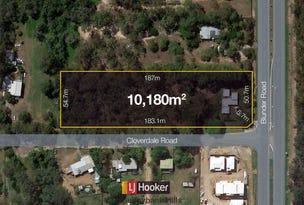 1011 Blunder Road, Doolandella, Qld 4077
