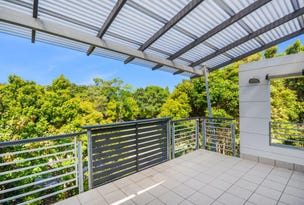 46/3 Cedarwood Court, Casuarina, NSW 2487