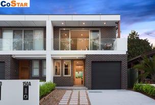 150B Holt Rd, Taren Point, NSW 2229
