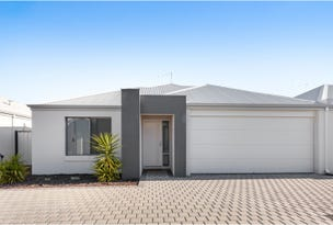 9, 328 Walter Road West, Morley, WA 6062