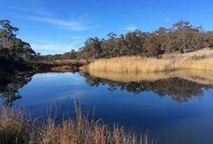 4885 The Snowy River Way, Dalgety, NSW 2628