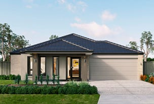 Lot 6 Breen Avenue, Kyabram, Vic 3620