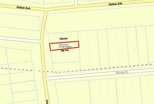 3 Felton Road, Southbrook, Qld 4363