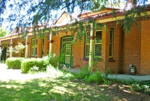 40 - 42 Adelaide Street, Blayney, NSW 2799