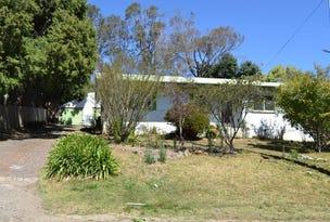 66 Watson Road, Moss Vale, NSW 2577
