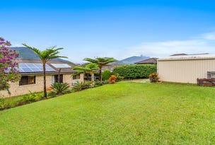 12 Riverbend Way, Murwillumbah, NSW 2484