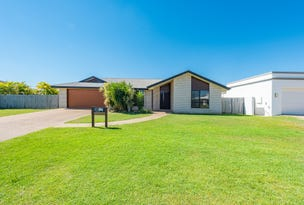 3 Voss Court, Millbank, Qld 4670