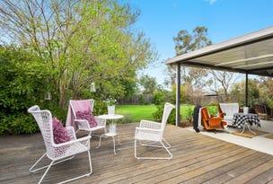 4 Macquarie Road, Wilberforce, NSW 2756