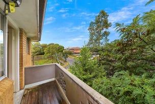 8/62 Alice Street, Harris Park, NSW 2150