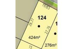 Lot 124 Angove Drive, Blakeview, SA 5114