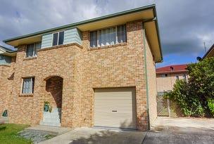 5/97 Oliver St, Grafton, NSW 2460