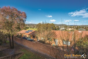 5/37 High Street, Queanbeyan East, NSW 2620