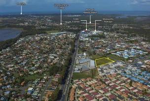 22-28 Higgs Street, Deception Bay, Qld 4508