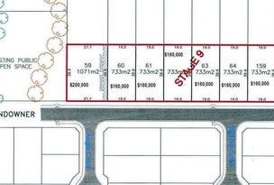 Lot 59 Sundowner Avenue, Legana, Tas 7277
