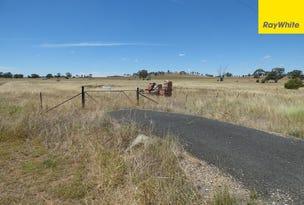 2 Alcheringa Drive, Forbes, NSW 2871