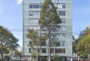 53/6-14 Darley Street, Darlinghurst, NSW 2010
