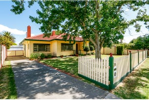 28 Turnbull Street, Sale, Vic 3850