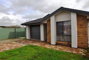 16 Verde Drive, Myponga, SA 5202