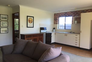 10 Third Avenue, Arrawarra Headland, NSW 2456