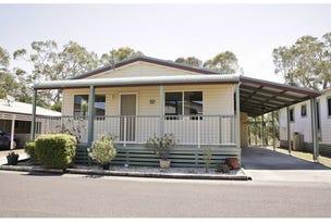 Site 175/186 Sunrise Avenue, Halekulani, NSW 2262
