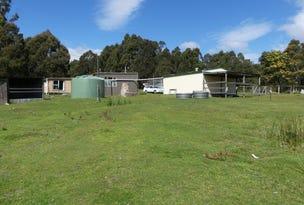 310 Fernbank Road, Osmaston, Tas 7303