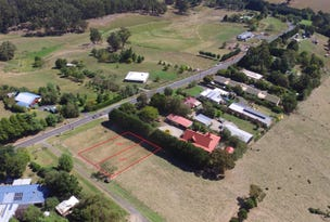 Lot 3, Lot Becky Lane, Neerim South, Vic 3831