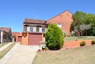 246 Lambert Street, Bathurst, NSW 2795