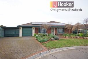 20 Pinehurst Court, Craigmore, SA 5114