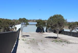 23 Tea Tree Court, Coffin Bay, SA 5607