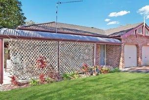 28 Coachwood Drive, Medowie, NSW 2318