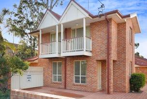 1/22 Railway Street, East Corrimal, NSW 2518