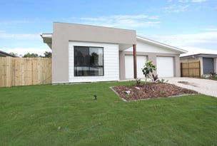 2/15 Taylor Court, Caboolture, Qld 4510