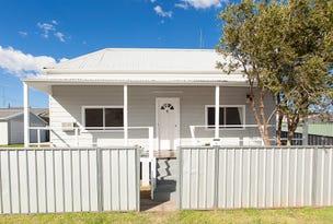 6 Mulbring Street, Aberdare, NSW 2325