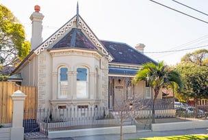 281 Addison Rd, Petersham, NSW 2049