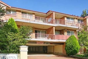40/17-25 Addlestone Road, Merrylands, NSW 2160