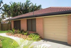 Villa 1/33 Fredrick Street, Casino, NSW 2470