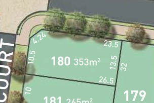 Lot 180 Woodlands, Andergrove, Qld 4740
