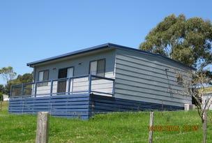825 Nungurner Road, Metung, Vic 3904