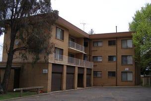 13/14-16 Burrendong Way, Orange, NSW 2800