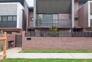 128 Corlette Street, Cooks Hill, NSW 2300